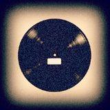 [Radio Show] Dubatriation 100% Dubplate selection