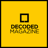 Decoded Magazine - Mix of the Month - January Submission - Harley and Davidson