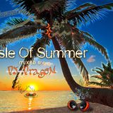 An Isle Of Summer-Mixed By DJ DragoN