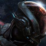 S04E24 - Otaku Night - Otaku Effect Andromeda (23-03-17)