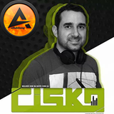 #AzoresClubbing // Dj Cisko Party Time