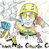 TNCC - VinaHouse 2016 (Part 14) - Đứng ngồi không yên