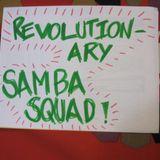 FROUGE_REVOLUTION_LATEST 260418 Samba Party