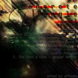 Concrete Jungle vol 3