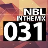 NBL - In The Mix 031 [di.fm]
