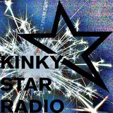 KINKY STAR RADIO // 02-01-2017 //