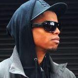 Mixtape Shuffle by DJ Jeff Bass