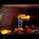 The Mixtape for Good Listening Planet vol.4 @Deep House, Taipei. (Jan 11th, 2011)
