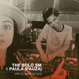 The Bolo SM ft Paula (Pauza) - Afro Clubbing Set 2018