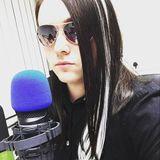 NU Radio: Outro (Show 5)