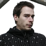 DJ´s Playground - Stimming