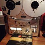 "Charles McThorn presents ""Music From The Vault"" EXTRA 04 - Schwüle Sommernächte Teil1"