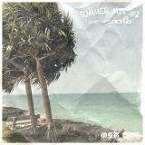 summer mix17'