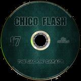 The Jackin' Garage #17