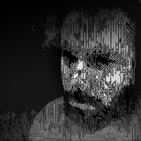 Hack Saw Drum-N-Bass (2010 ReEdit)