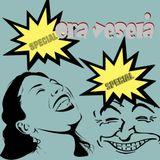 Ora Vesela: Zambete... Cu Sau Fara Motiv (2005)