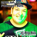 May Start Podcast 29