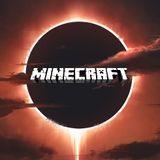 MinecraftMix