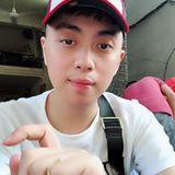 VIỆTMIX - HongKong1 - DJ Thái Hoàng