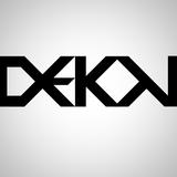 DKN - Soundnoise Episode 015 (FEHR Guest Mix)