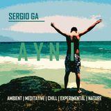 Sergio GA | AYNI