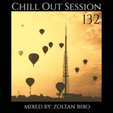 Chill Out Session 132
