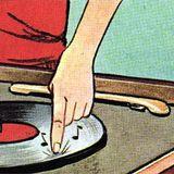 Poco a poco presents Louie Dimá | bali night | every Tuesday mixtape 001