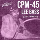 Club Popozuda Mixtape #45 Lee Bass (Gato Preto)