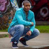 DJ Anton Smith mix