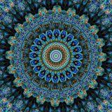 Dark Psychedelic Progressive Trance Goa Mix III 2013