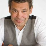 Craig Charles Talks about Funkin up Christmas & The Scary Fairy Saving Christmas at The Lowry