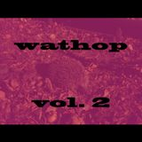 WATHOPvol2