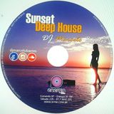 Sunset Deep House 2016 by DJ Marcelo Barres