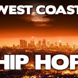 West Coast HipHop Blends