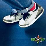 Nondef: Best Hip Hop of 2017?