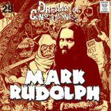 Mixtape 29: Mark Rudolph