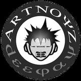 Artnoyz - Fin 2013