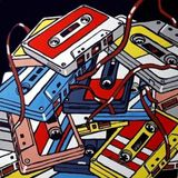 Boogie Bump Boogie Mixtape
