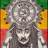 Dark Dub (Reggae Tone)