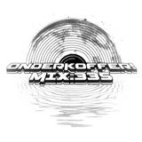 OnderKoffer! MIX.335 (Oldskool, Techno, Acid, Early Hardcore, UK Hardcore, Freeform)