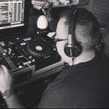 Matt Jay - 12 Inch 80's (Replay) - Box UK - 21/6/18