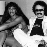 Together in the Electric Wonderland : Giorgio Moroder ( February ' 17 )