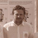 Tele13 Radio | Diseñador UNAB habló sobre el proyecto de navegación patrimonial en Chiloé