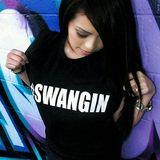 Demetre Baca - Swangin' 2013 Mix