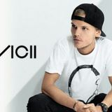 Avicii Tribute Mix by DARKB3ATZ