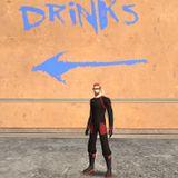 Freakk Red-BassRaiderzInvasion 24.01.2013 @ Mixtapeclub NB