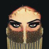 Rad7 - Khaliji & Iraqi by DJ Typhoon