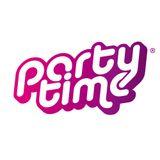 Deejay Lavish Party Mix