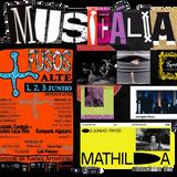 Musicália #68 - 27 Maio