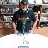 BARRICADAS DEL CIELO Podcast 03 MADISON